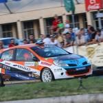 Rallyphoto by: Balázs Attila